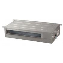 Haier - Unità Interna per Multisplit - Canalizzato Slim bassa pressione - Serie AD09SS1ERA(N) - 9K