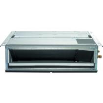 Daikin - Unità interna per Multisplit - Canalizzabile ultrapiatta - Serie FDXM35F