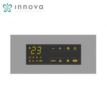 Innova - Controlli Elettronici per Ventilconvettori - Modello E4T643II