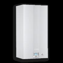 Biasi - Caldaia a condensazione- Modello Recupera DGT 28S metano compreso Kit Fumi Sdoppiatore