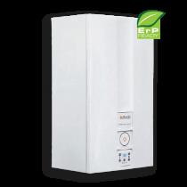 Biasi - Caldaia a condensazione - Modello Rinnova Cond Plus 25 S compreso Kit Fumi Sdoppiatore